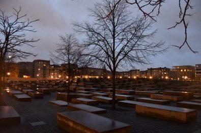 4273 Backer Peral Photo 13 300x200 - Vergangenheitsbewältigung: How Berlin Has Faced Its Nazi Past