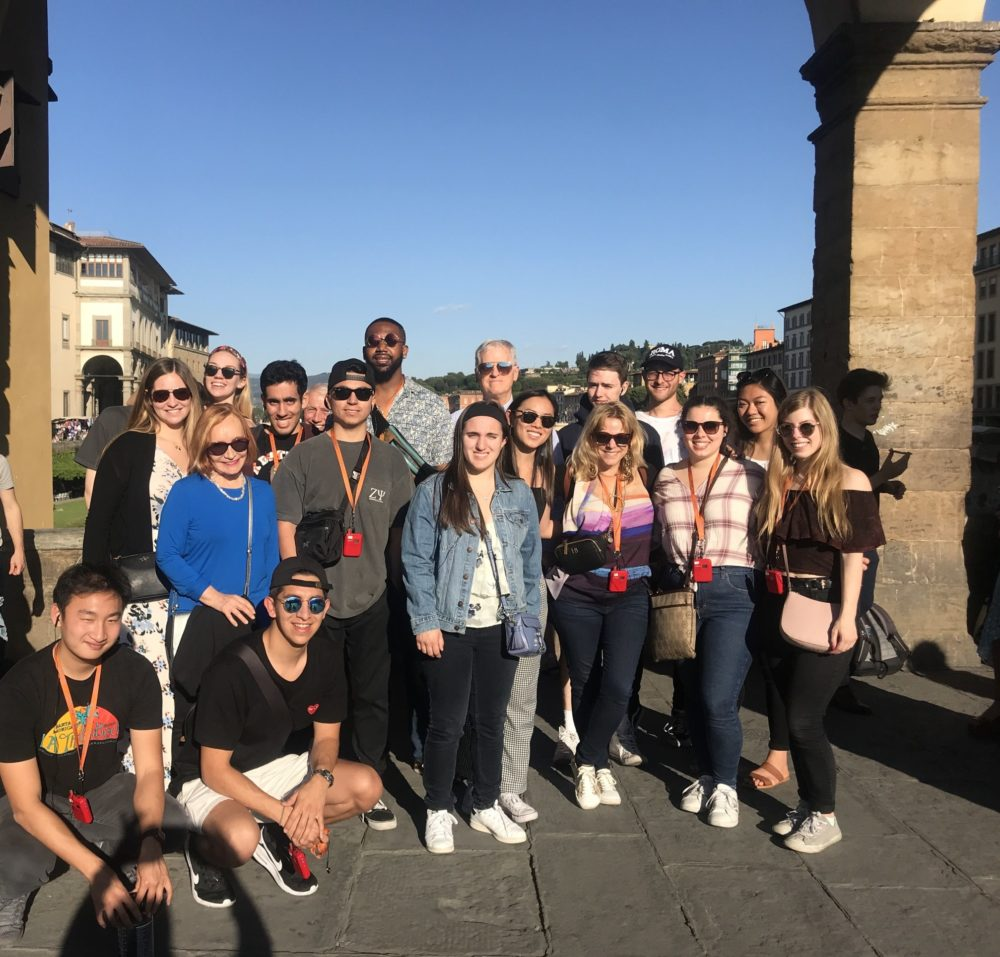 Rome study abroad 2019 - Summer in Rome, 2019: What We Learned, Remember, and Recommend