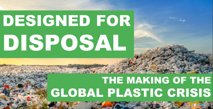 Screen Shot 2019 11 01 at 2.35.22 PM - Designed for Disposal: The Making of the Global Plastic Crisis Event