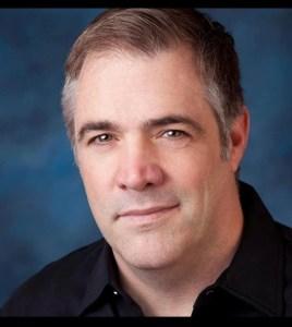 LaBrie pic 268x300 - Joe LaBrie Named 2020-21 Daum Professor