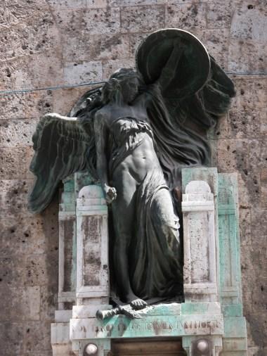Italy June03 Siena Monterrigiano 048
