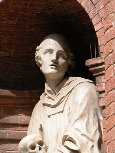Italy June03 Siena Monterrigiano 112