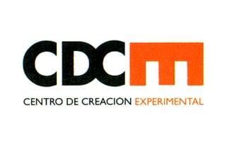 CAAC_CDCE