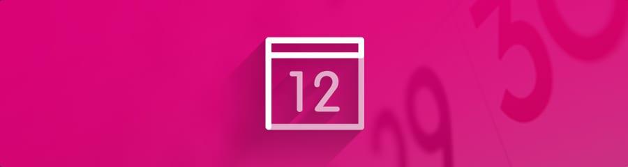 Grado. Curso 2020/21. Convocatoria Ordinaria –Asignaturas 1er semestre. Fechas de publicación y revisión de calificaciones.