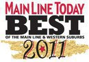 best of main line