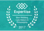 Bellas Desserts have is an award winning bakery
