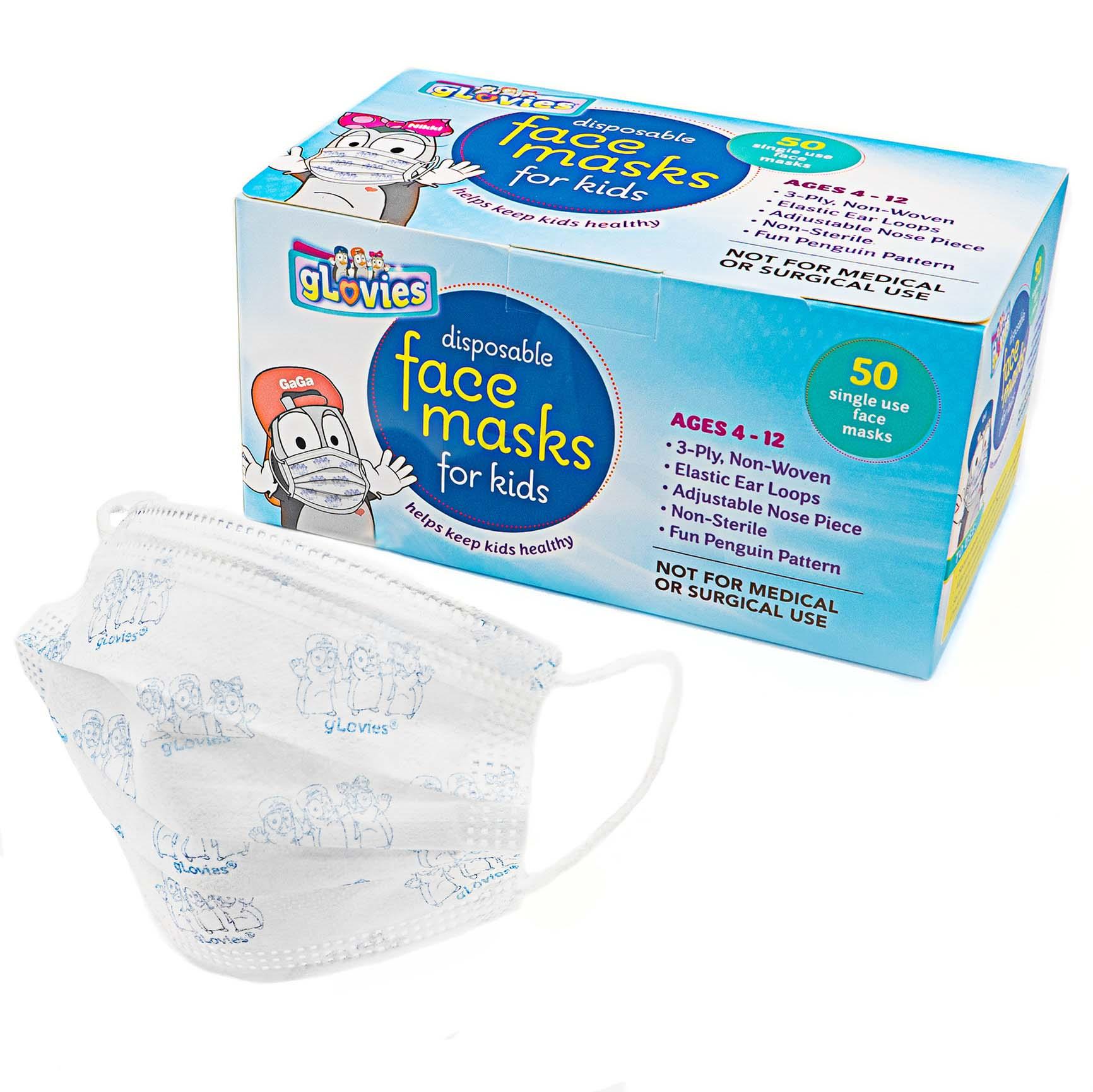 amazon white product photo of gloves