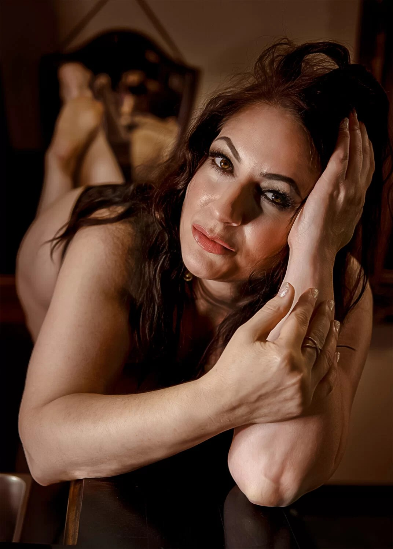 best boudoir photography in jackson missouri