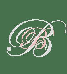 monogram.3png