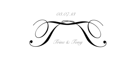 monogram6