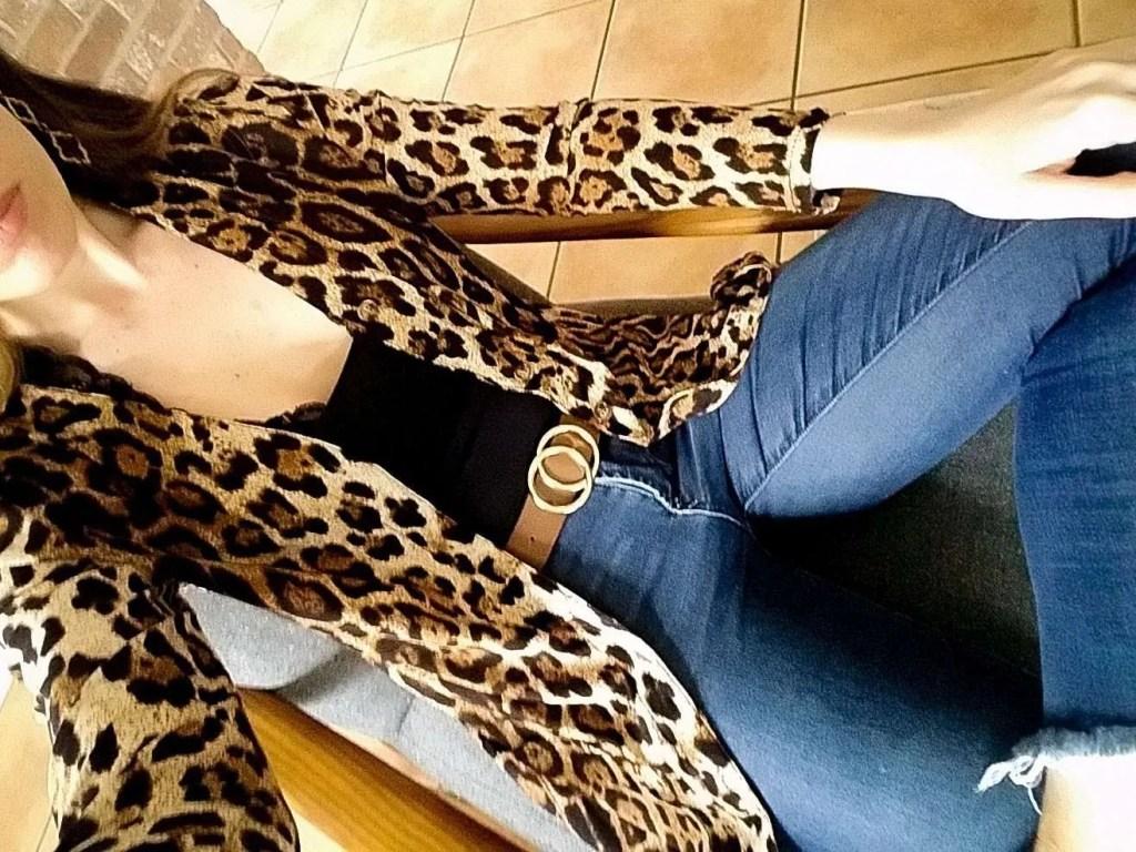 Maria Munoz Amazon Fashion Haul