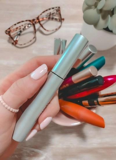 Top 3 Drugstore Mascaras For Longer, Fuller Lashes
