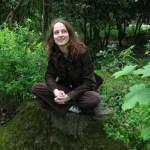 Interview mit Jennifer Benkau
