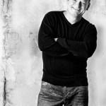 2. Interview mit Rainer Wekwerth