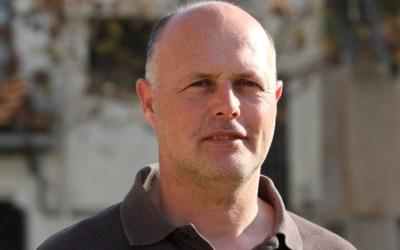 Abel Moreno, nou candidat a presidir l'EMD de Bellaterra per JuntsperCatalunya