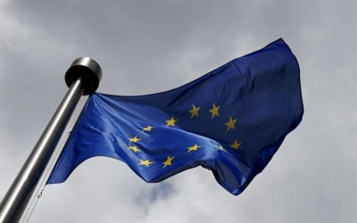 Només un 28% dels ciutadans a Espanya sap quan es fan les eleccions europees