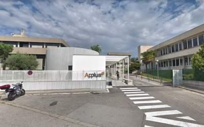 El centre tecnològic Applus + de Bellaterra facilitarà assajos en mascaretes contra el coronavirus
