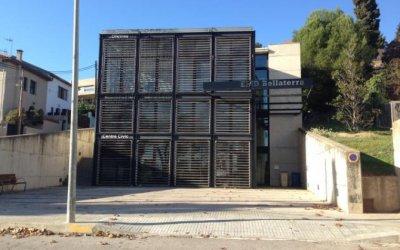 L'EMD de Bellaterra tanca el 2018 amb 36.000 euros de benefici