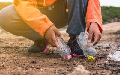 La Trobada ZEO unirà esport i consciència ambiental