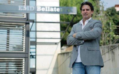 Ramon Andreu descarta seguir negociant un millor conveni per Bellaterra