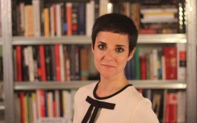 Gemma Ruíz: 'Argelagues és un recorregut per la vida de tres dones de classes populars'