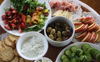 Les receptes més estiuenques del BellaterraDiari