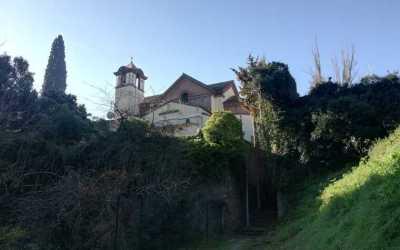 Sol i tranquilitat aquesta setmana a Bellaterra