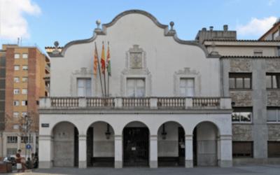El Padró Municipal no es podrà gestionar entre el 19 i el 23 de febrer