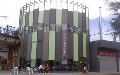 El Club Bellaterra abaixa les quotes un 50% pels socis pel confinament