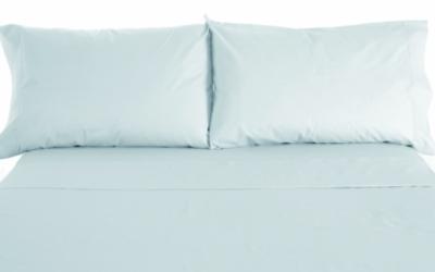 Idees per fer el llit a l'estiu