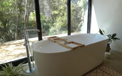 Benestar i privacitat en un nou centre de salut premium a Bellaterra