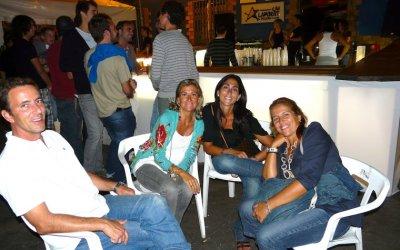 Traiem la pols a les fotos de la Festa Major de Bellaterra