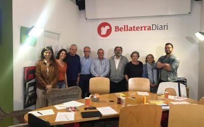 Els lectors demanen sumar esforços informatius i comercials a Bellaterra