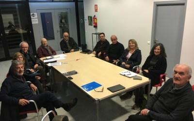 La Comissió de Veïns, l'Associació Bellaterra Comerç i Bellaterra.cat entren a la Taula Cívica