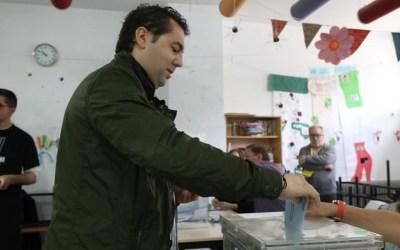 Cerdanyola registra la participació més alta en unes eleccions municipals