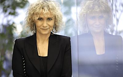 El PP denuncia a la bellaterrenca Mònica Terribas davant la Junta Electoral