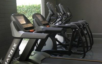El Club Bellaterra millora la qualitat de les seves instal·lacions durant l'estiu