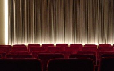 Ja ha començat el Cicle de Cinema Infantil (CINC)