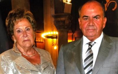 Ens deixa el bellaterrenc Lluís Pons Segarra