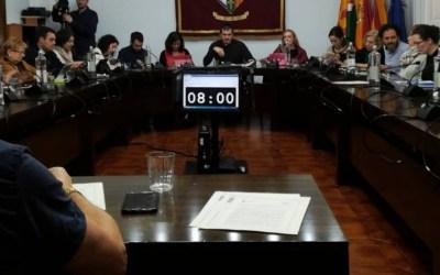 El conveni paralitzat entre EMD i Ajuntament es portarà al Ple