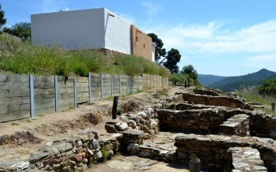 Els museus de la ciutat obren les portes i engresquen a tothom perquè visqui les Jornades Europees de Patrimoni