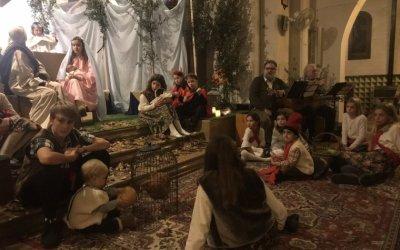 Les activitats de Nadal a Bellaterra
