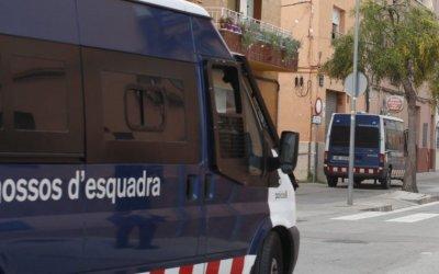 Detinguts 3 lladres de pisos per robatoris al Vallès, l'Alt Penedès i el Baix Llobregat