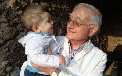 Ens deixa el metge Toni Mateu Solà, als 72 anys