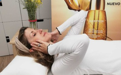 Sessions de bellesa gratuïtes a la Farmàcia Marta Caus de Bellaterra
