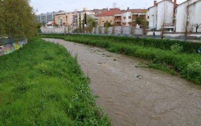 Activada la prealerta del pla INUNCAT d'emergència per inundacions