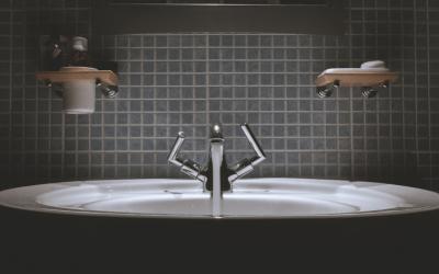 Què fer per evitar problemes a les instal·lacions d'aigua quan fa fred