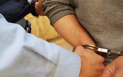 Detenen un veí de Cerdanyola per tràfic de droga