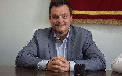 Francos, regidor de relacions en Bellaterra, nou cap de gabinet del ministre Illa
