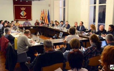 Es reprendran les negociacions del conveni amb Bellaterra
